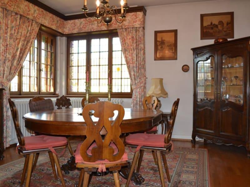 Vente maison / villa Kaysersberg 450000€ - Photo 5
