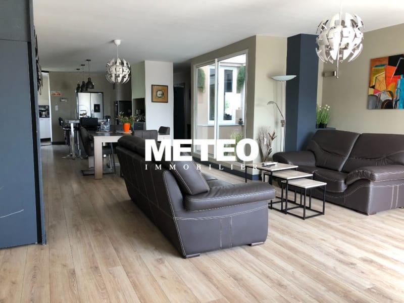 Vente maison / villa Les sables d olonne 637400€ - Photo 3