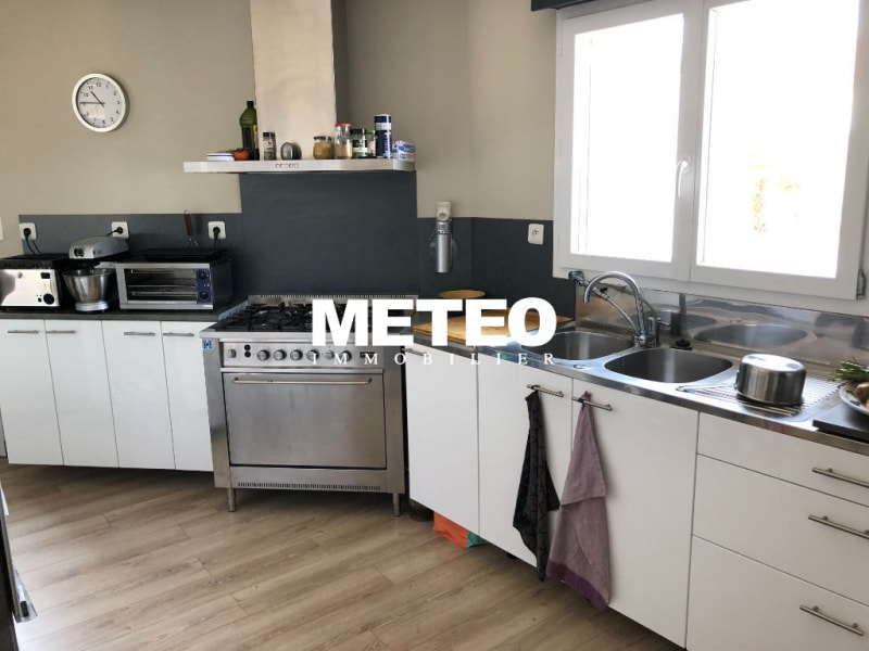 Vente maison / villa Les sables d olonne 637400€ - Photo 4