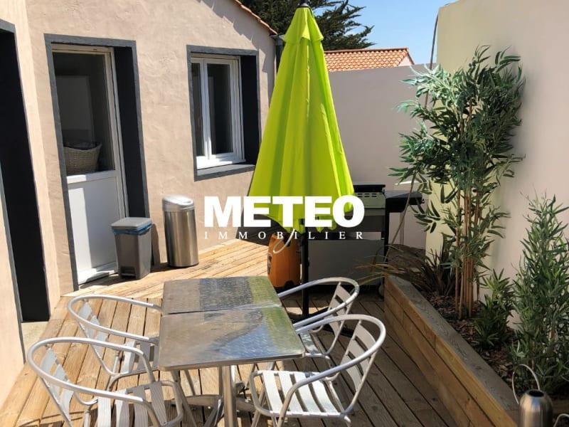 Vente maison / villa Les sables d olonne 637400€ - Photo 8
