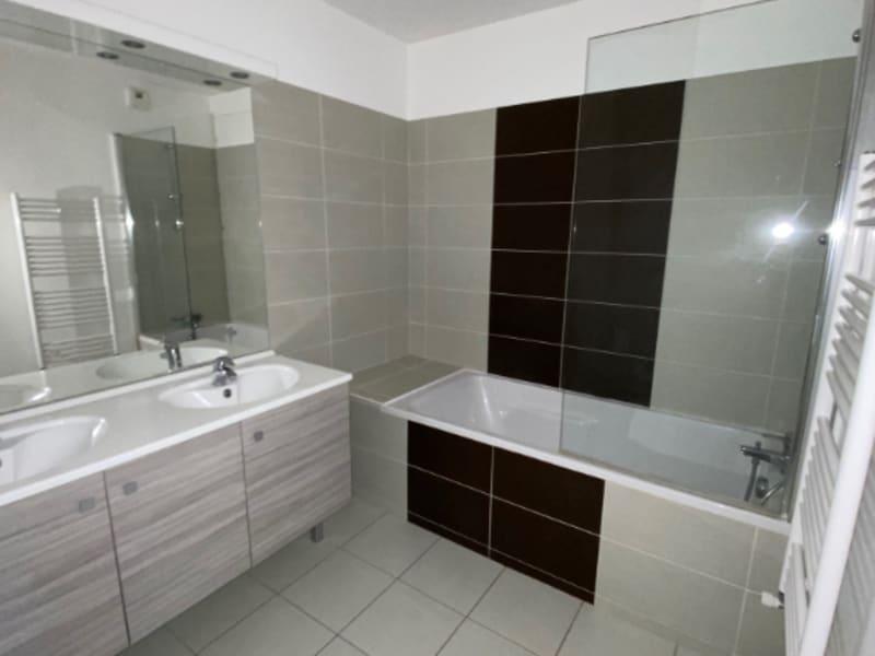 Rental apartment Vertou 1044,54€ CC - Picture 1