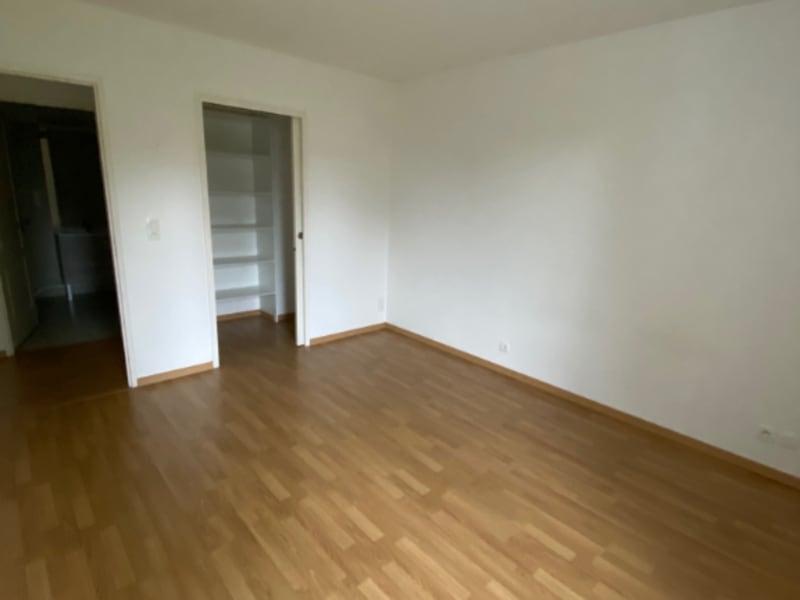Rental apartment Vertou 1044,54€ CC - Picture 3