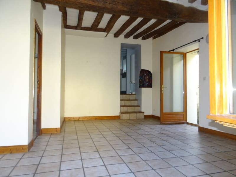Vente appartement Chambly 148000€ - Photo 2