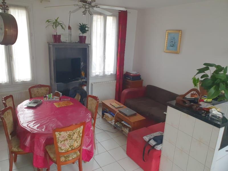 Vente maison / villa Luzarches 255000€ - Photo 2
