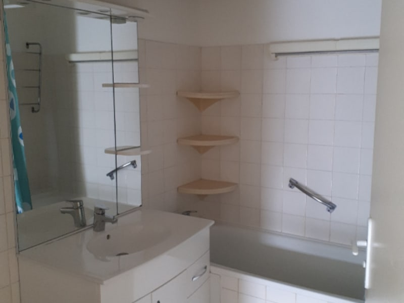 Location appartement Saint quentin 460€ CC - Photo 4