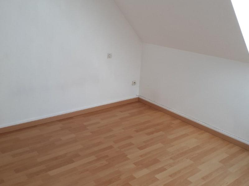 Location appartement Saint quentin 460€ CC - Photo 5