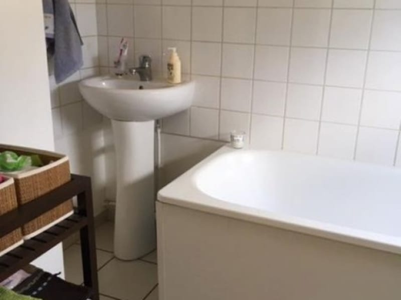 Location appartement Lille 680€ CC - Photo 4