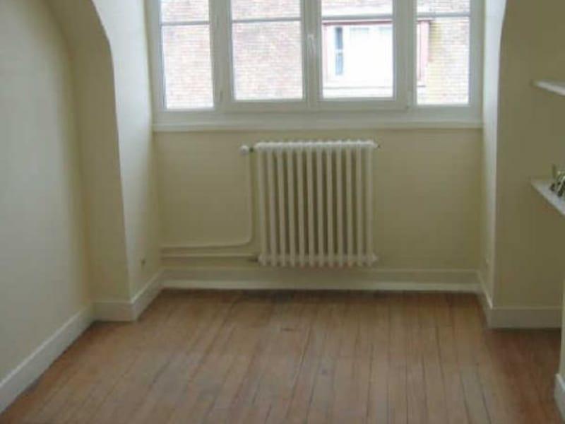 Location appartement Falaise 500€ CC - Photo 5