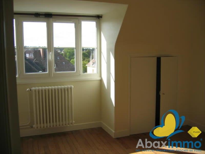 Location appartement Falaise 500€ CC - Photo 6