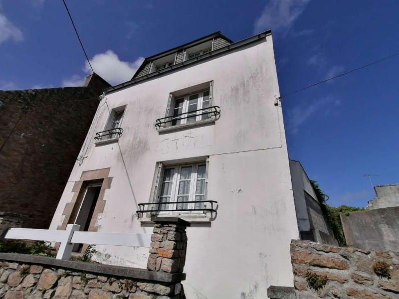 Vente maison / villa Audierne 126400€ - Photo 2