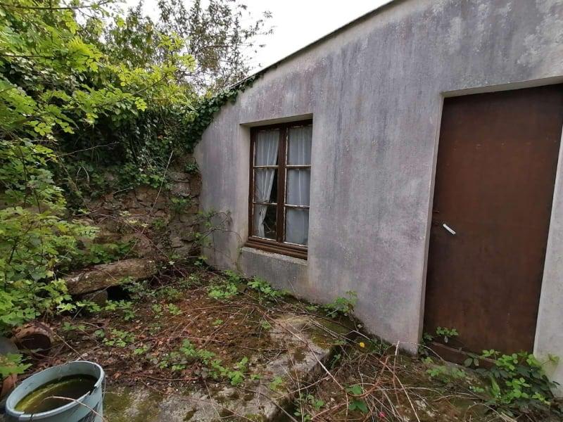 Vente maison / villa Audierne 126400€ - Photo 3
