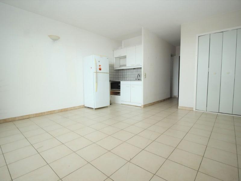 Sale apartment Port vendres 129600€ - Picture 4
