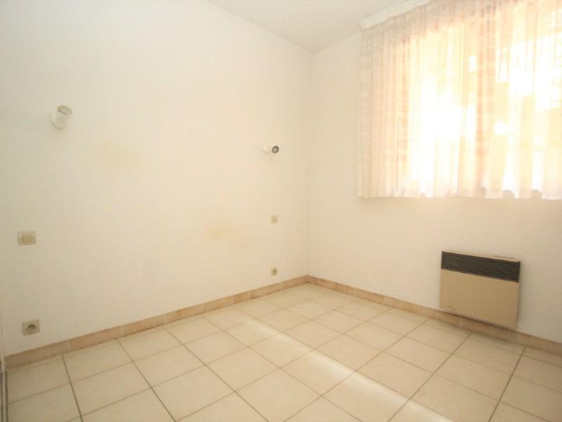 Sale apartment Port vendres 129600€ - Picture 5