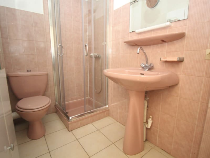 Sale apartment Port vendres 129600€ - Picture 6
