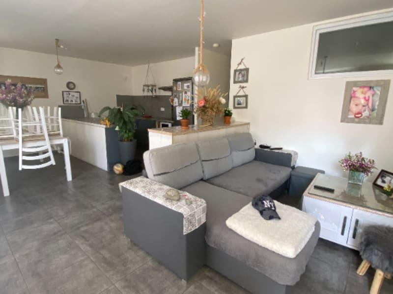 Sale apartment Port vendres 103500€ - Picture 1