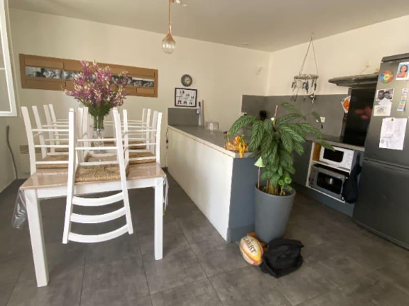 Sale apartment Port vendres 103500€ - Picture 3