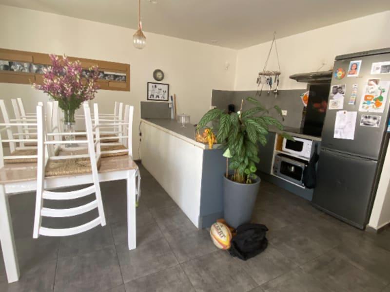 Sale apartment Port vendres 103500€ - Picture 4