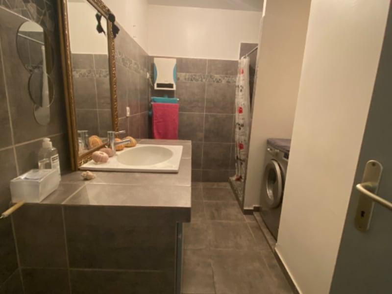 Sale apartment Port vendres 103500€ - Picture 6