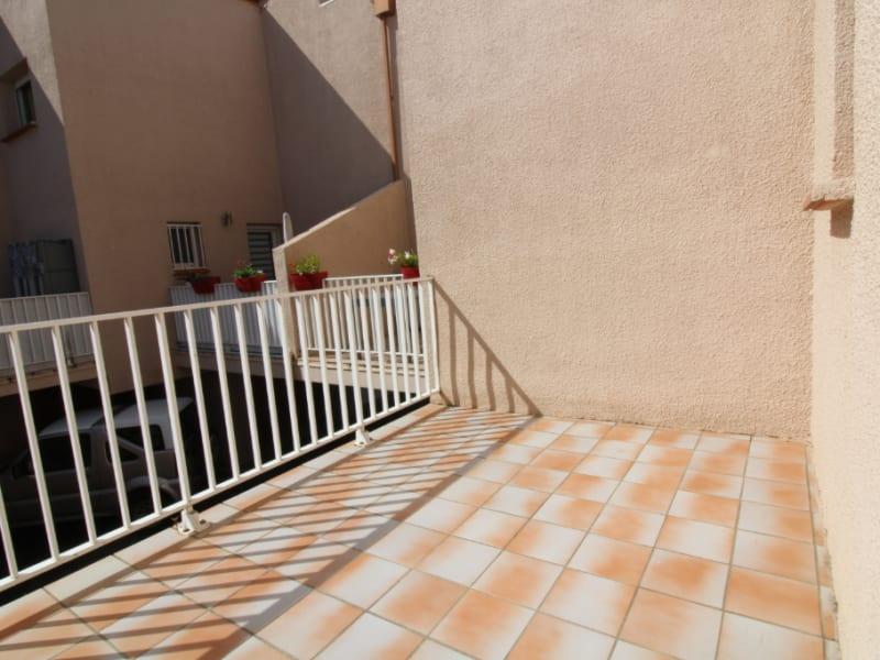Sale apartment Argeles sur mer 117500€ - Picture 2