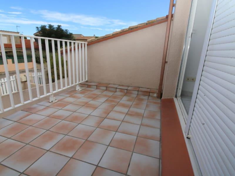 Sale apartment Argeles sur mer 117500€ - Picture 3