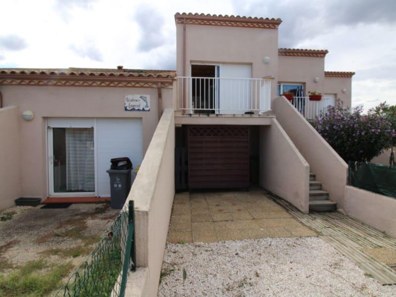 Sale apartment Argeles sur mer 117500€ - Picture 4