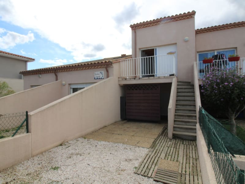 Sale apartment Argeles sur mer 117500€ - Picture 5