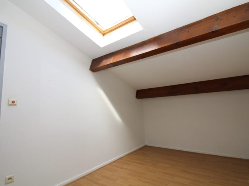Sale apartment Argeles sur mer 117500€ - Picture 9