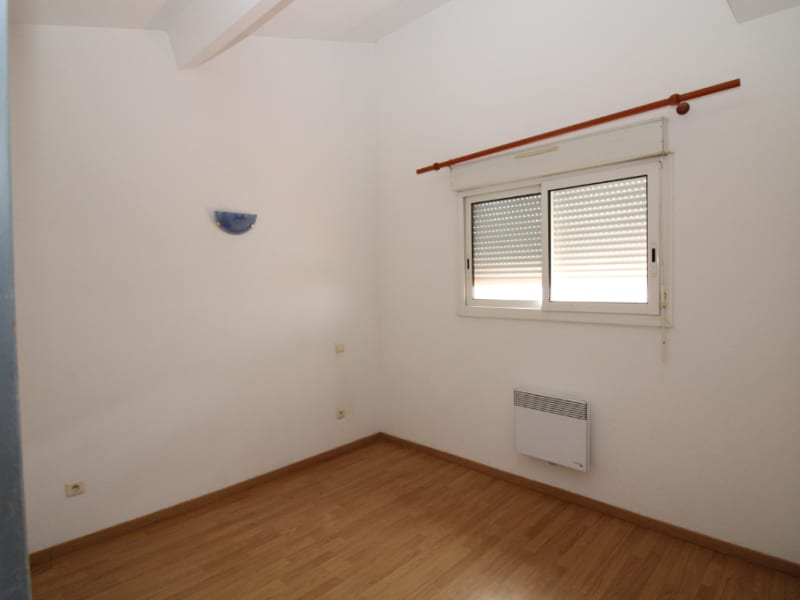 Sale apartment Argeles sur mer 117500€ - Picture 11