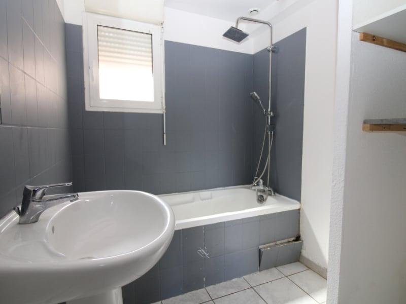 Sale apartment Argeles sur mer 117500€ - Picture 13