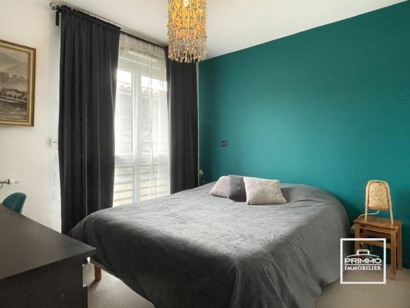 Vente appartement Saint didier au mont d or 896000€ - Photo 11