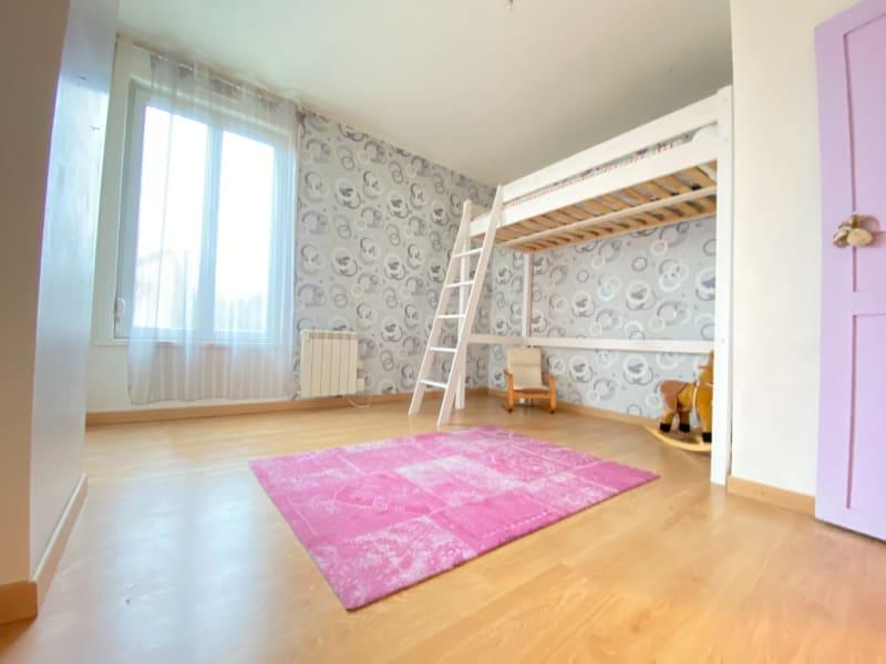 Sale house / villa Trith saint leger 99900€ - Picture 5