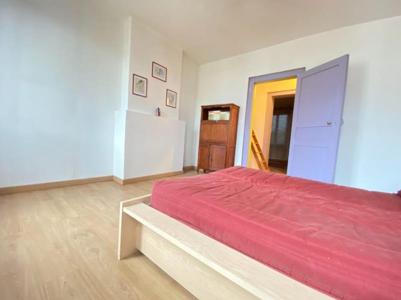 Sale house / villa Trith saint leger 99900€ - Picture 6