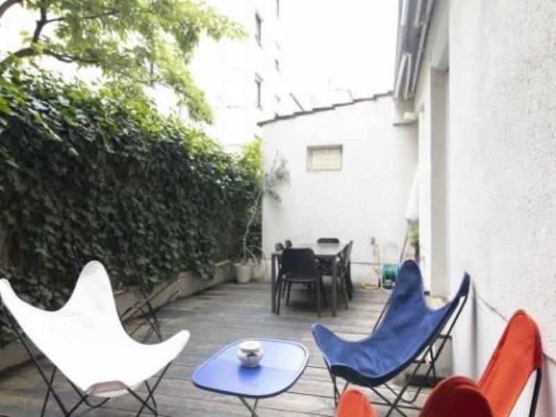 Vente appartement Paris 14ème 1580000€ - Photo 1