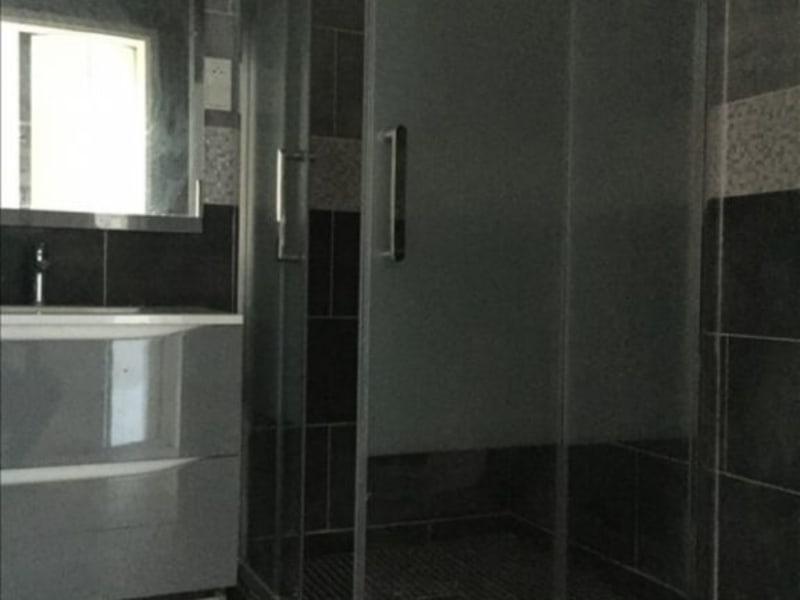 Rental apartment Courcouronnes 650€ CC - Picture 2