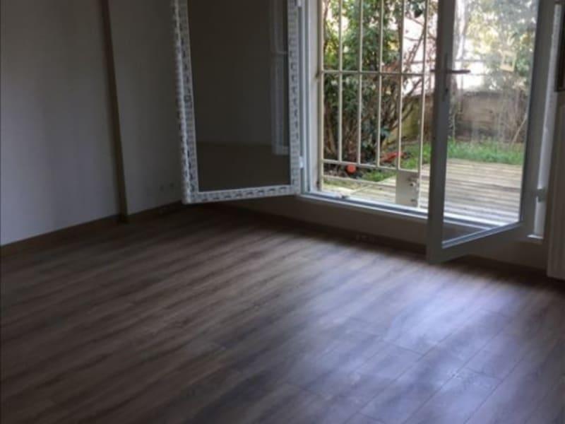 Rental apartment Courcouronnes 650€ CC - Picture 4