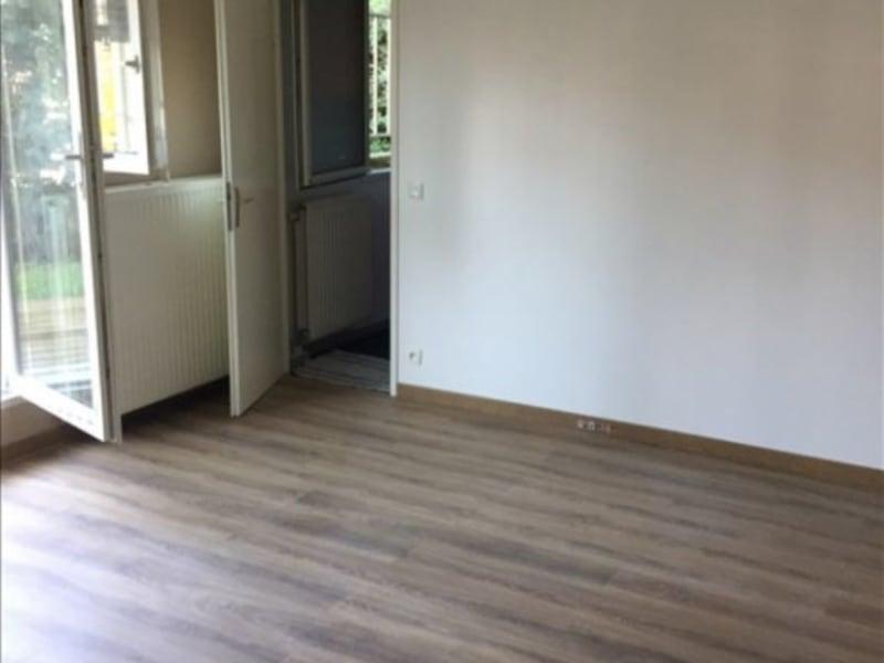 Rental apartment Courcouronnes 650€ CC - Picture 5