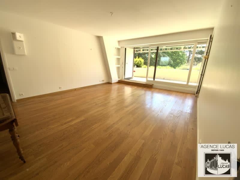 Sale apartment Verrieres le buisson 540000€ - Picture 3