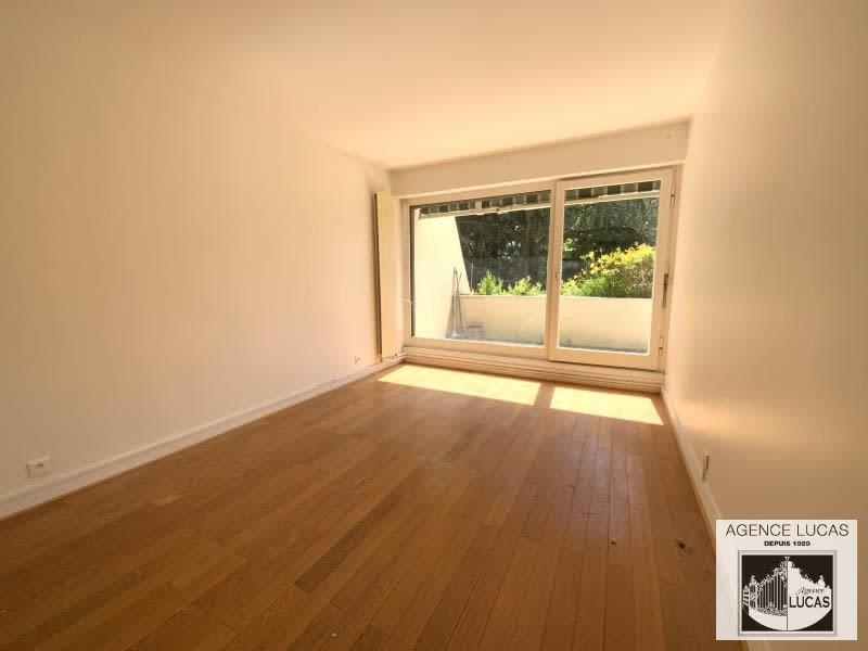 Sale apartment Verrieres le buisson 540000€ - Picture 6