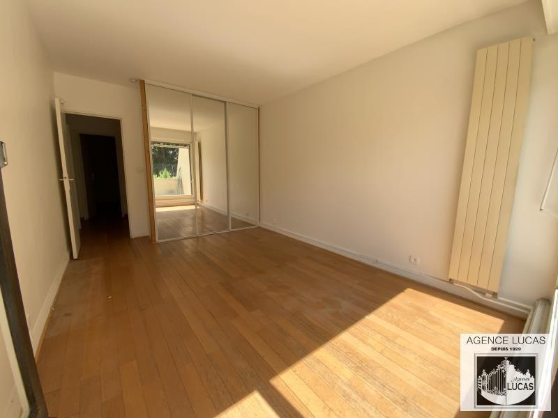 Sale apartment Verrieres le buisson 540000€ - Picture 7
