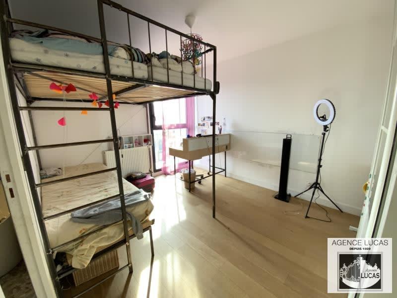 Vente maison / villa Massy 788000€ - Photo 7
