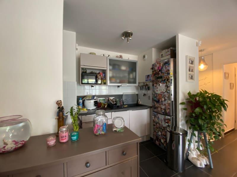 Vente appartement Vaires sur marne 284000€ - Photo 3