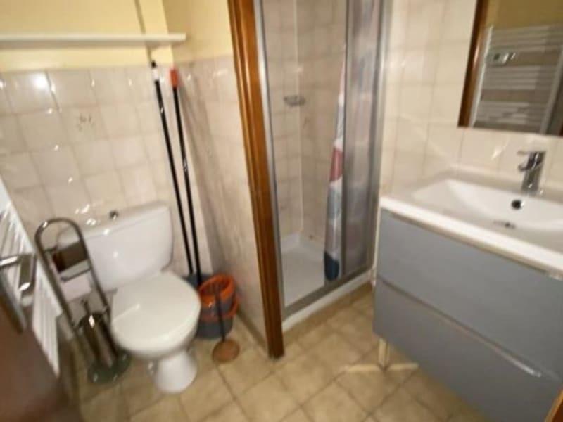 Rental apartment Tournon-sur-rhone 360€ CC - Picture 4