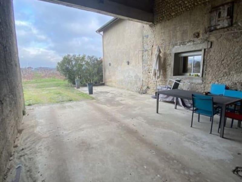 Venta  casa Tain l hermitage 450000€ - Fotografía 3