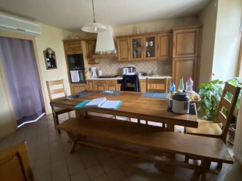 Venta  casa Tain l hermitage 450000€ - Fotografía 5