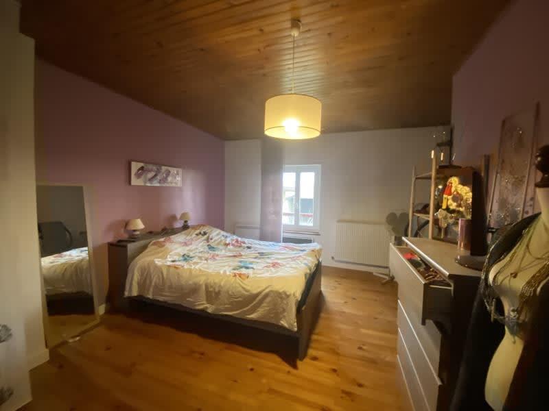 Venta  casa Tain l hermitage 450000€ - Fotografía 7