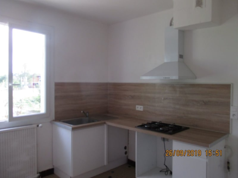 Location maison / villa Monclar de quercy 656€ CC - Photo 8