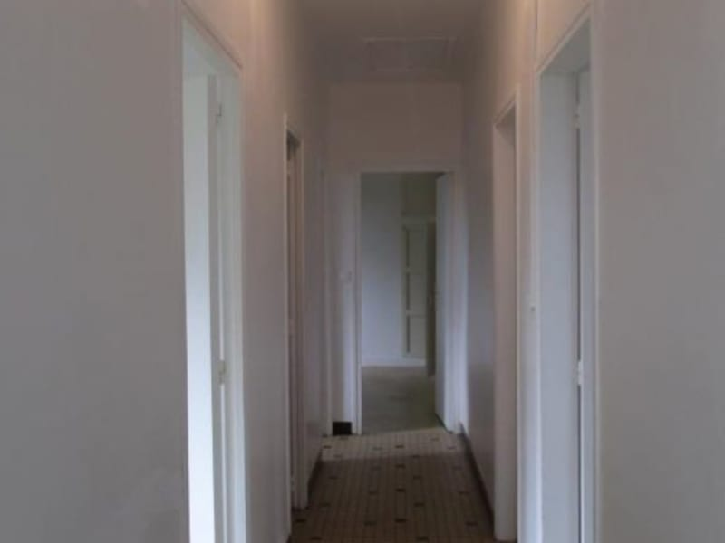 Rental house / villa Monclar de quercy 656€ CC - Picture 12
