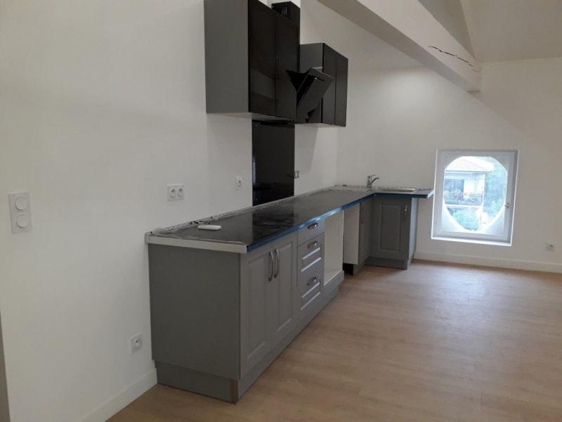 Location appartement Montauban 830€ CC - Photo 2
