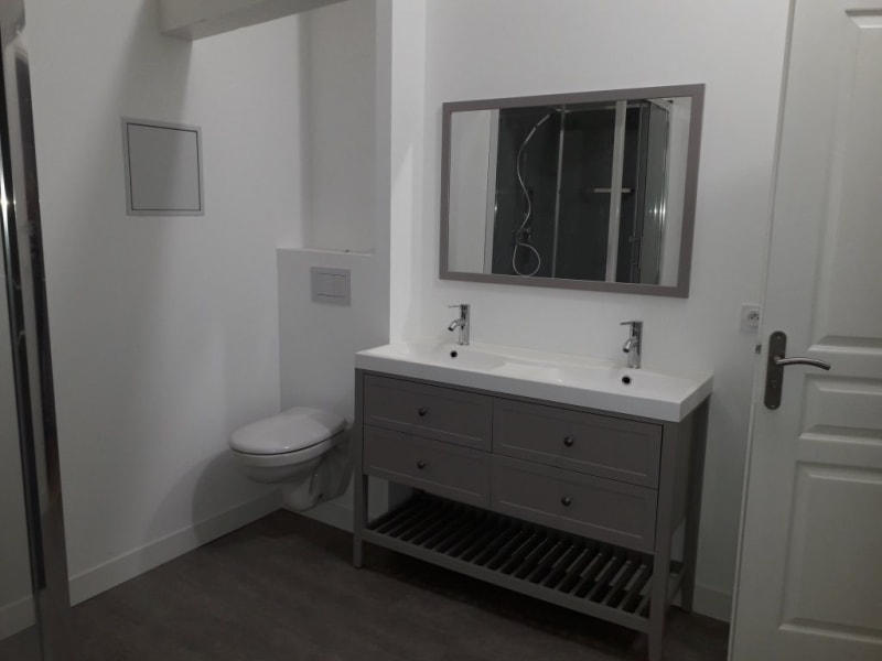 Rental apartment Montauban 830€ CC - Picture 5