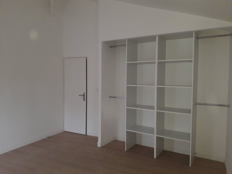 Location appartement Montauban 830€ CC - Photo 7